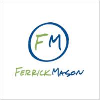 Ferrick Mason