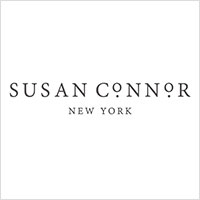 Susan Connor