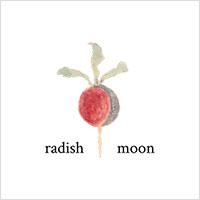 Radish Moon