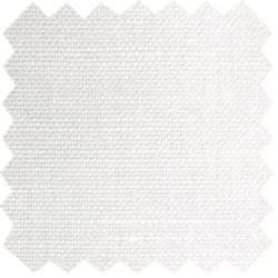 Adaptive Textiles