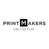 PrintMakersLogoWORK